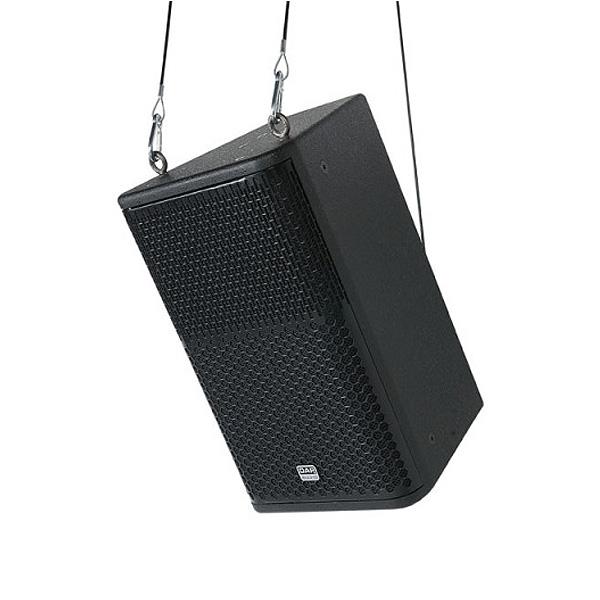 Impianto audio per locali e club alternativa al tetto suono - Impianti audio per casa ...