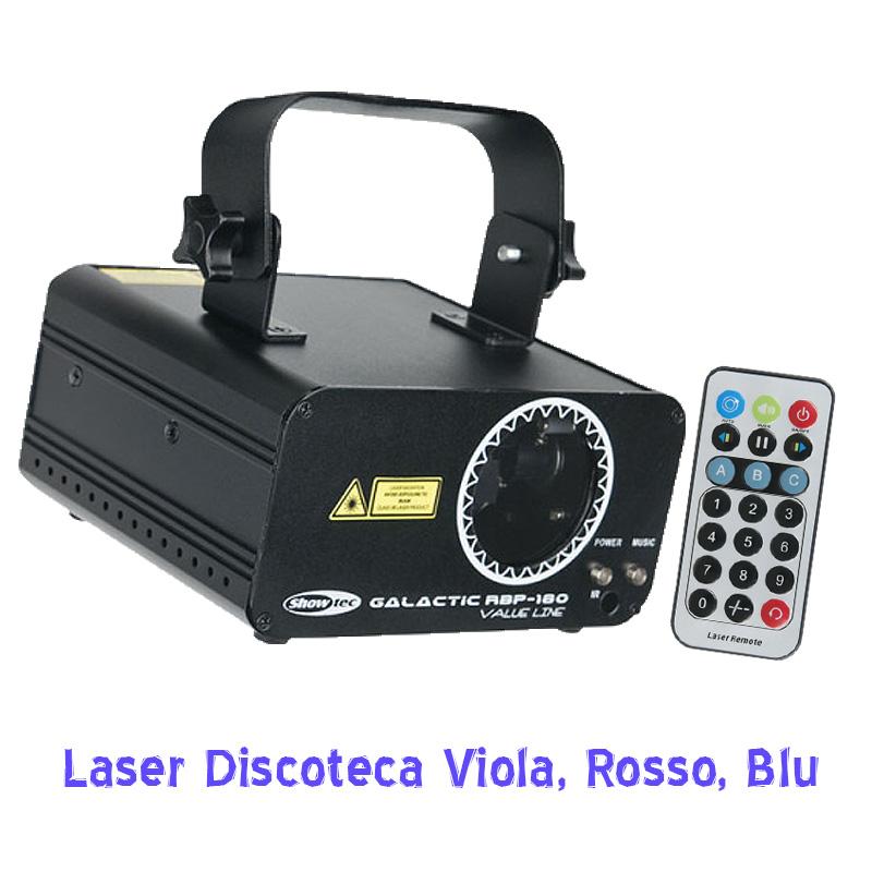 noleggio laser discoteca lecco,como,monza,milano