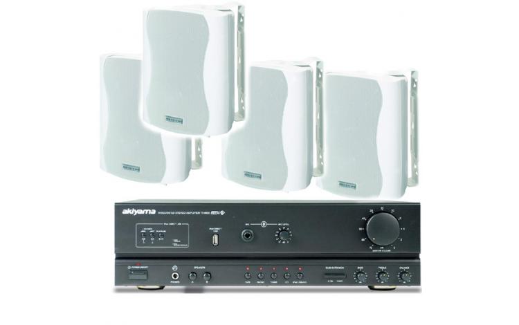impianti audio completi.png