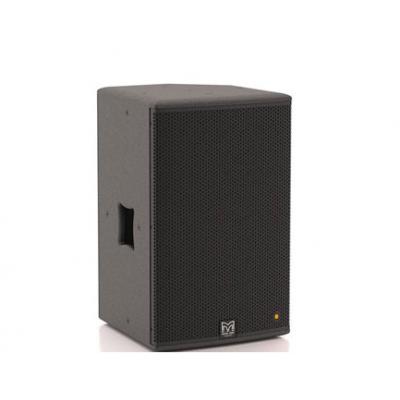 Martin audio DD12 concessionaria vendita