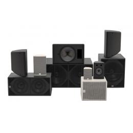 Miglior diffusore da installazione martin audio CDD10