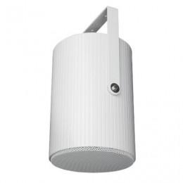 Proiettore di suono per impianti diffusione in ambienti pubblici