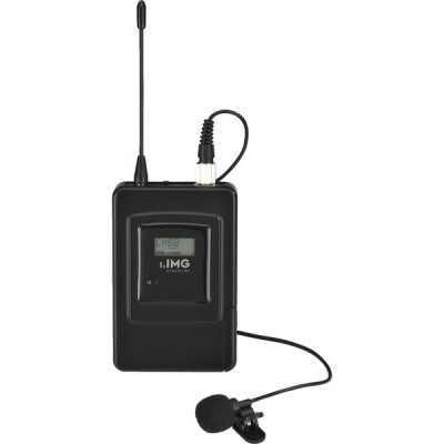 TXS-606LT