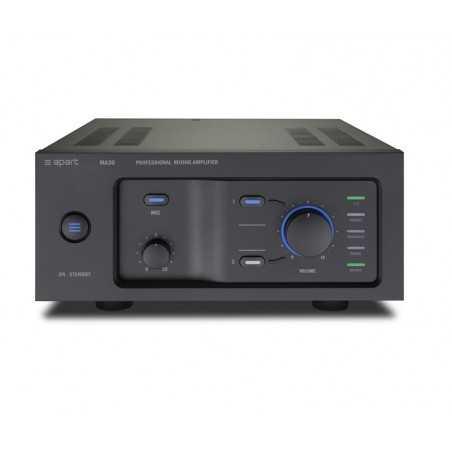 stereo per negozi