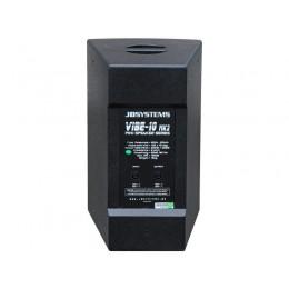 VIBE 10 mkII diffusore passivo JB SYSTEM per locali pubblici