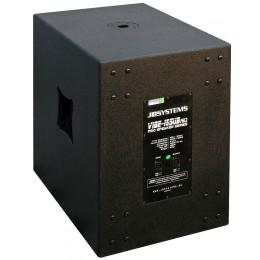 Subwoofer passivo VIBE 15 SUB mkII per impianti audio discoteca