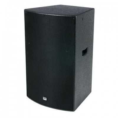 """DRX-15 15"""" Speaker"""