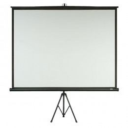 Tripod Screen 100