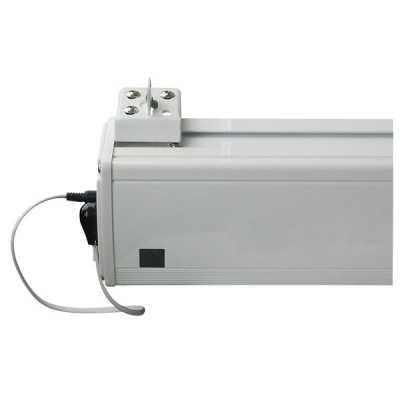 Proscreen electric 72 4:3