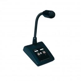 microfono annunci MICPAT2