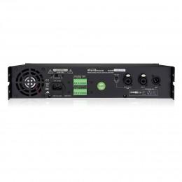 potente amplificatore 100v PA240P