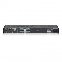 amplificatore apart REVAMP2120T