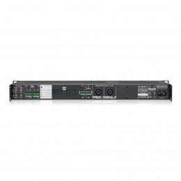 Prezzo amplificatore REVAMP2250