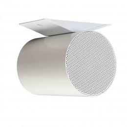 proiettore sonoro EN-MPBD5T10-W
