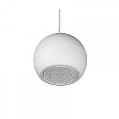 diffusore sfera EN-SPH5T16-W