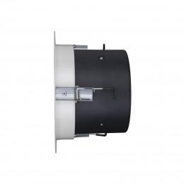 diffusore EN5-24 EN-CMX6T10