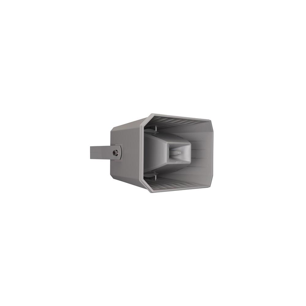tromba 100v MPLT32G