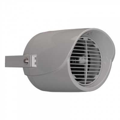 Proiettore sonoro MPH31G