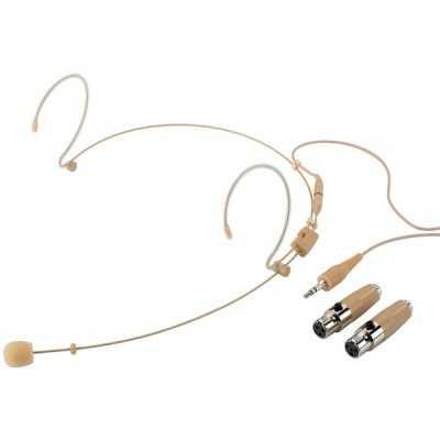 HSE-152A/SK microfono headset