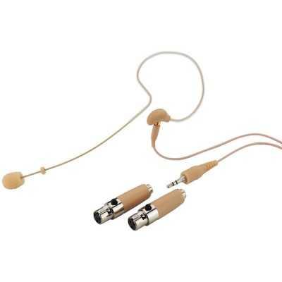 HSE-70A/SK microfono headset
