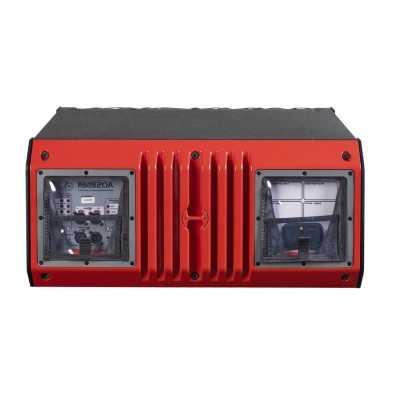 più potente monitor dj SF-20A