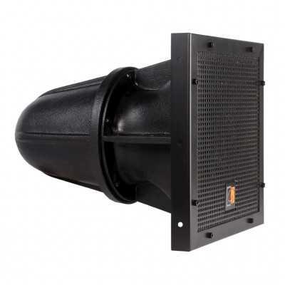 HS208MK2