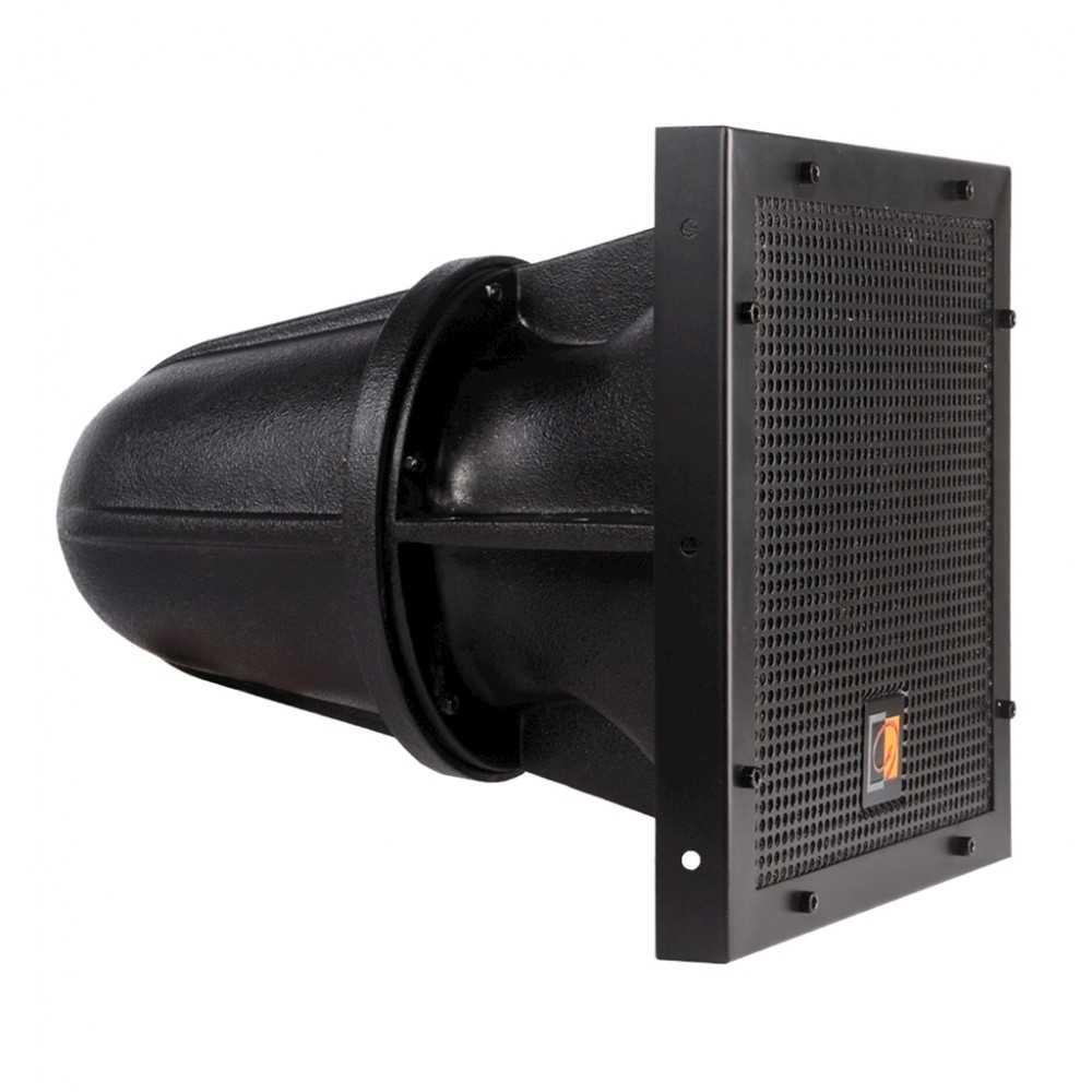 tromba IP65 HS208MK2
