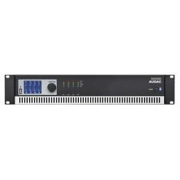 amplificatore professionale SMQ500