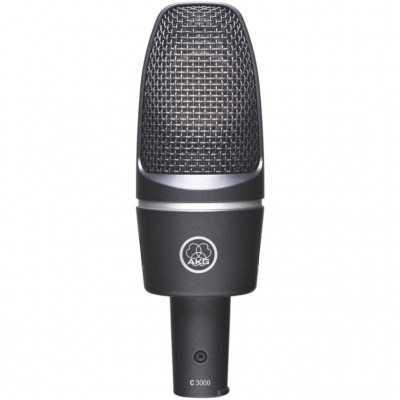 miglior microfono