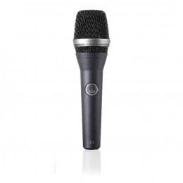 microfono-cardioide-voce