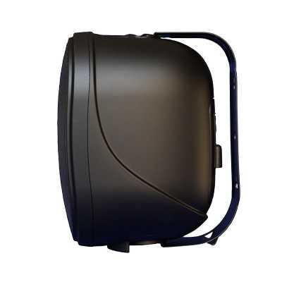 impianto stereo professionale per filodiffusione