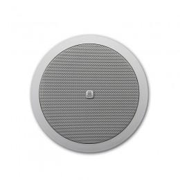 Impianto diffusione sonora in negozi,uffici,casa,abitazioni