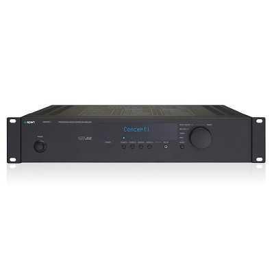 Impianto musica diffusa in ambiente prezzi di vendita - Impianto stereo casa prezzi ...