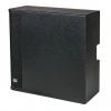 impianto audio tetto suono