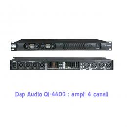 Qi-4600