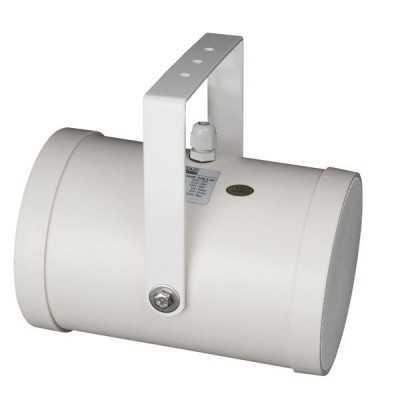 """Altoparlante proiettore bidirezionale 5"""" da 10 Watt"""
