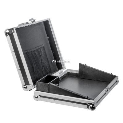 LCA-SM24 Case for Showmaster24  & SC-24