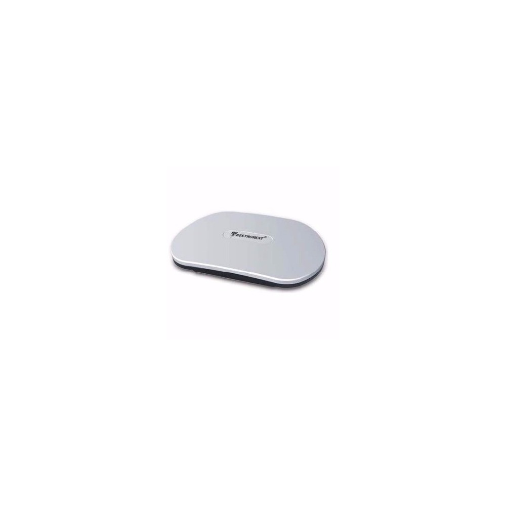 impianto microfono congressuale wireless