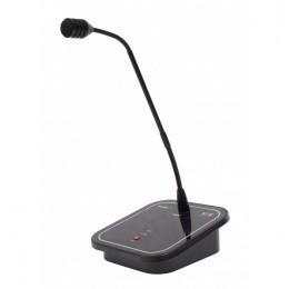 microfono per chiamate emrgenza