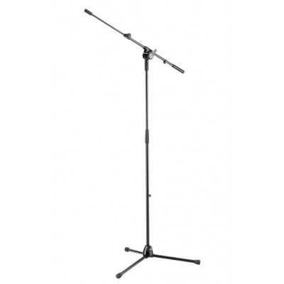 La migliore asta microfono