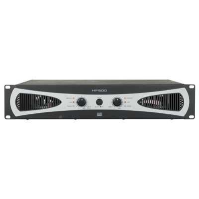 amplificatore 200 watt