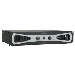amplificatore 200 watt