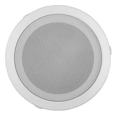 speakers da soffitto