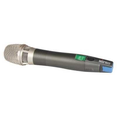 Microfono senza fili