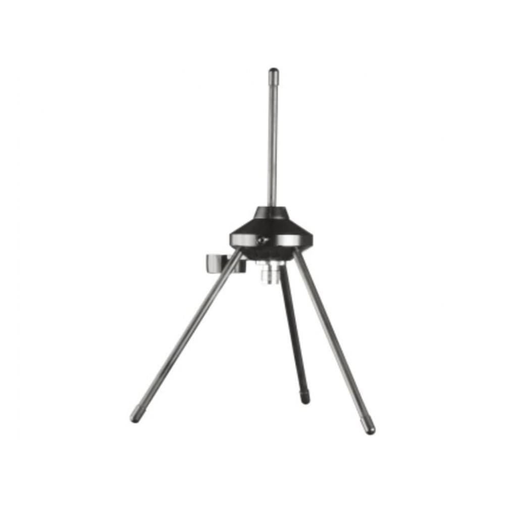 antenne per radiomicrofoni