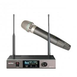 Quale è il miglior radiomicrofono?