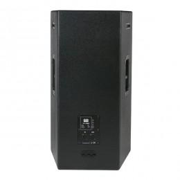 DAP XT-15 MKII diffusore passivo da 500 watt RMS