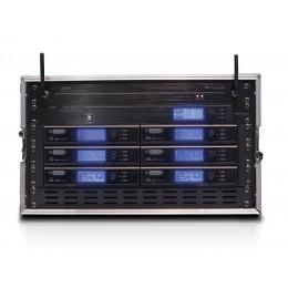 miglior sistema wireless radiomicrofoni
