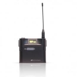 miglior trasmettitore Bodypack radiomicrofono archetto