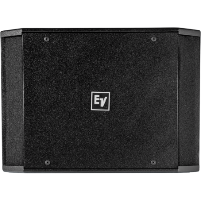 rinforzo bassi impianto audio